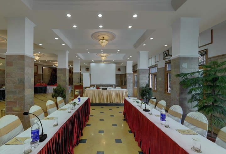 LordsConferenceHall-meeting